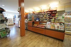 bureau de tabac la roche sur yon à vendre vendée capifrance annonces de cessions d entreprise et