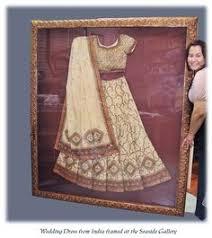 framed wedding dress wedding dress box frame popular wedding dress 2017