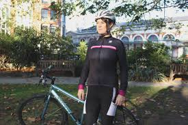 road bike wind jacket review sportful bodyfit pro wind stopper women u0027s