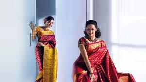 best online shopping sites for women u0027s clothing blog