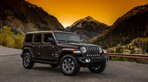 sand jeep wrangler images and