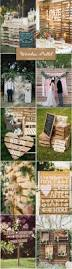 Backyard Bbq Wedding Ideas by Best 25 Woods Wedding Ideas Ideas On Pinterest Forest Wedding