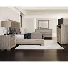 city furniture adele2 light tone large media chest