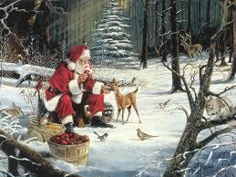 animated christmas lights on seasonchristmas com merry christmas