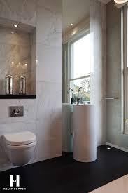 Circus Bathroom Kelly Hoppen For Regal Homes Circus Road Www Kellyhoppen Com Www