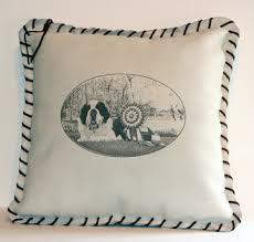 engraved pillows livestock awards holton ks hotfrog us