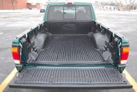 ford ranger bed 1999 ford ranger