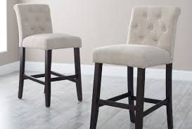 stools bar stools upholstered gratify upholstered bar stools