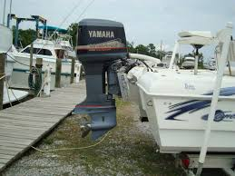 does a short shaft remote 50 hp outboard motor exist page 1