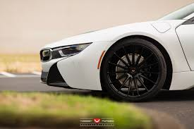 bmw i8 wheels 2019 2020 car release date and reviews