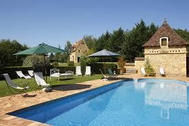 chambres d hotes en dordogne avec piscine vendu aux portes de sarlat propriété de chambres d hôtes