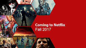 netflix fall 2017 preview whats on netflix