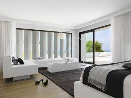 homes interior houses white interior design