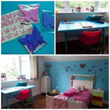 bedroom diy boy room ideas home decor eas cute baby kids girls