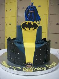 batman archives awesome party ideas