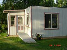 what is a modular home modular building wikipedia