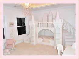 Best Girls Nursery Themes Images On Pinterest Baby Room - Baby bedrooms design