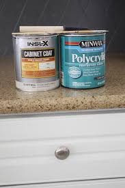cabinet touch up paint kitchen cabinet touch up sougi me