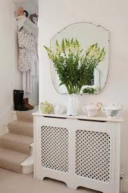 kitchen radiators ideas 10 ways to make radiators their covers more attractive home
