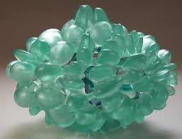 Seeking Fused Cast R R Glass Cast Gallery