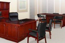 Cleveland Office Furniture by Office Furniture Dallas Crafts Home