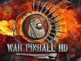wars pinball 3 apk war pinball hd apk android for free
