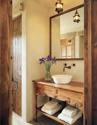 Small Country Bathroom Decorating Ideas Best 20 Country Cream Bathrooms Ideas On Pinterest Country