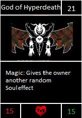 doodle god wiki spell card suggestions undercards wikia fandom powered by wikia