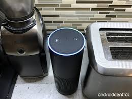 How Does Home Design App Work by How To Change The Amazon Echo U0027wake Word U0027 Using Alexa App
