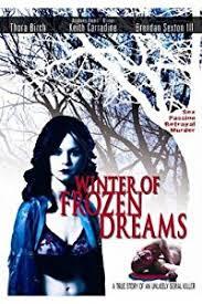 film frozen intero amazon com winter of frozen dreams thora birch keith carradine