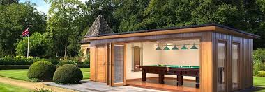Garden Building Ideas Ideas For A Garden Room Extension Crown Pavilions