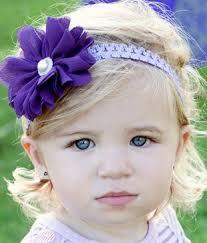 toddler headbands no slippy hair clippy baby toddler headbands