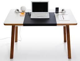 bureau pour imac 27 studiodesk un bureau pour ordinateur portable blogeek