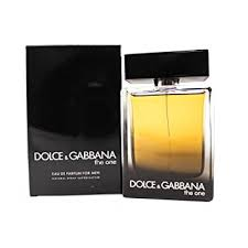 Parfum Fox dolce gabbana the one eau de parfum for 3 3 ounce