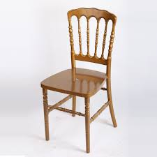 wedding chairs wholesale napoleon chairs for sale swii furniture