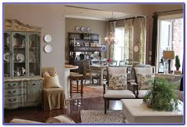 most popular beige paint color benjamin moore painting home