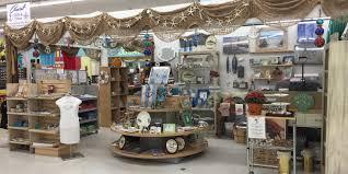 coastal gifts u0026 decor north myrtle beach sc 29582 yp com