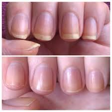 the ultimate polish free nail makeover juliska marie