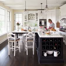 T Shaped Kitchen Islands Image Result For T Shaped Kitchen Island Kitchen Ideas