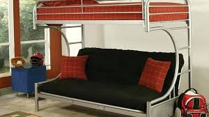 Bunk Bed With Sofa Bed Proteas Sofa Bunk Bed Australia Www Redglobalmx Org