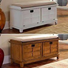 mudroom furniture ebay