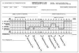 Driver Log Sheet Template Get Driver Log Book Spreadsheet Template Excel Spreadsheet Templates