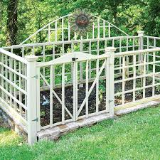 how to build a fence for privacy family handyman