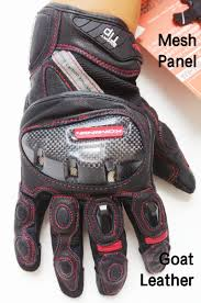 motorcycle gloves icon motorcycle gloves promotion shop for promotional icon