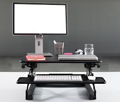 mb coffee table yo yo yo yo desk mini the ultimate sit stand desk riser
