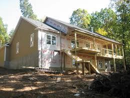 it u0027s october how u0027s your build progressing
