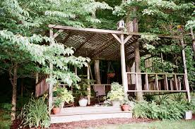 Images Of Pergolas Design by 15 Pergola Design Ideas To Create An Awesome Space For Your Backyard