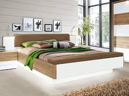 Schlafzimmer Zelo Bemerkenswert Schlafzimmer Ostermann Bananaleaks Co Trends Nolte