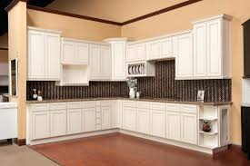 kitchen best rta cabinets reviews wholesale solid wood ready to
