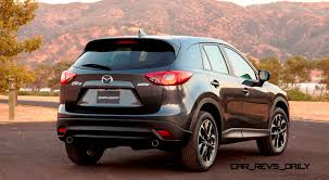 mazda cx3 vs cx5 honda cx 5 crv and cx5 are just two options in the over crowded